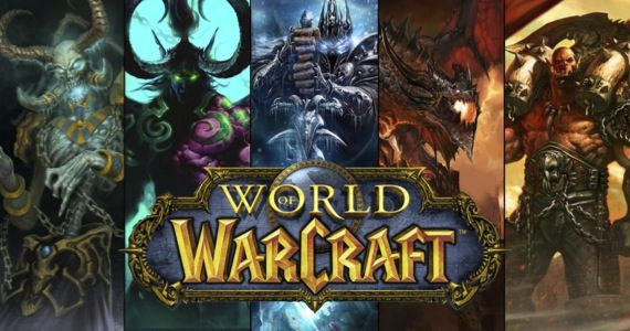 warcraft movie gets a december 2015 release date movieview dk