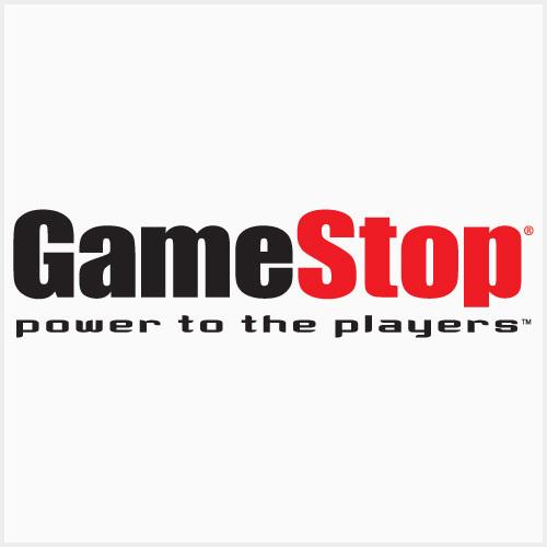 game stop herning