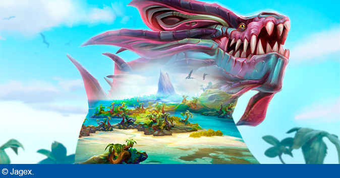 The biggest ever RuneFest heralds the launch of RuneScape